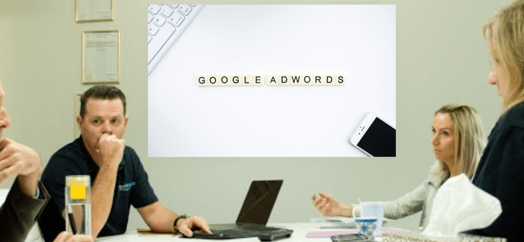 7 Ways You Can Make More Money With Google AdWords