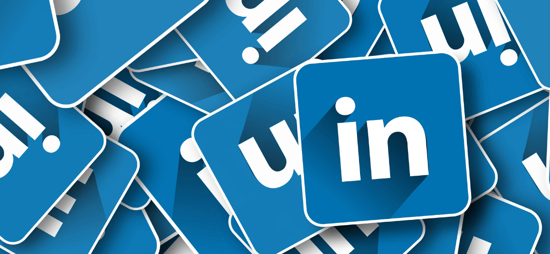 LinkedIn number one for deals with B2B sector