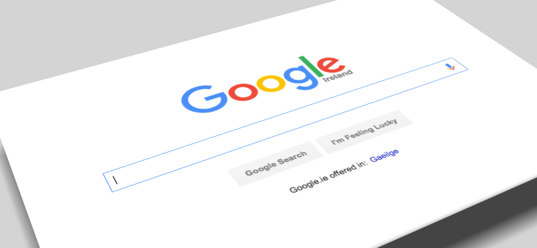 Ways to Dominate Google's First Page without spending a huge amount of money!