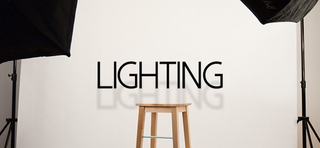 Improve your mobile videos tip #2: Lighting